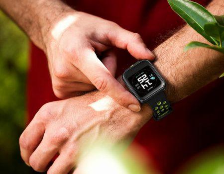 capagagdets 1 450x350 - Gadgets essenciais que facilitarão sua vida
