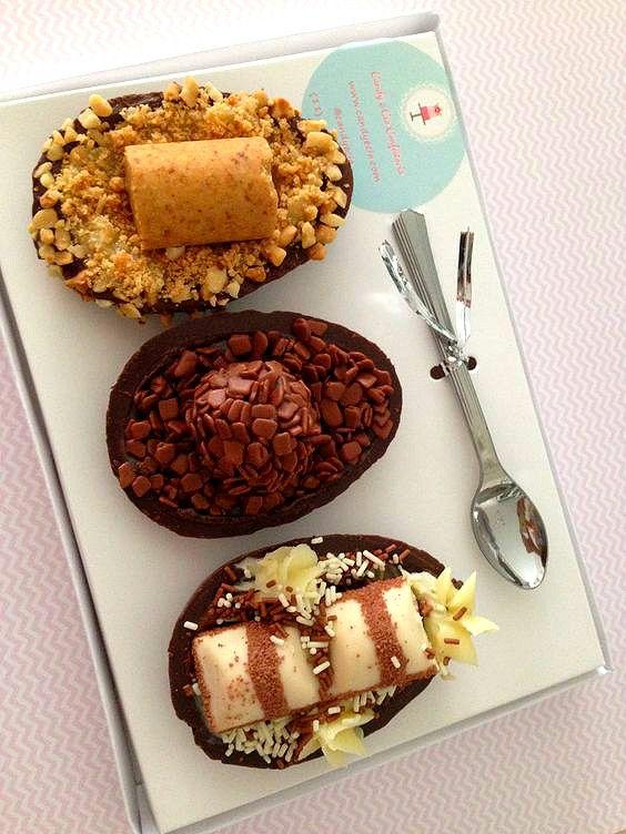 docesparapascoaovinhosrecheados - Além do ovo de chocolate: dicas de doces para páscoa para surpreender e encantar