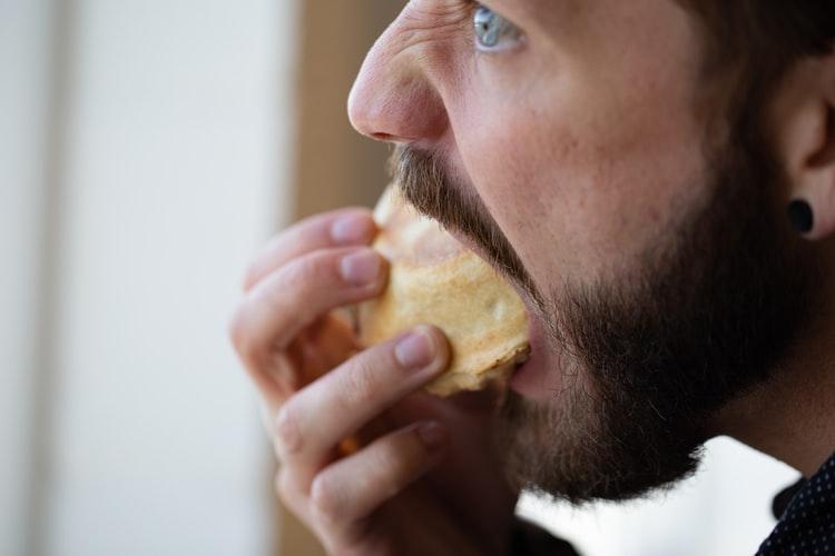 exagero - Compulsão alimentar: Entenda tudo sobre esse problema