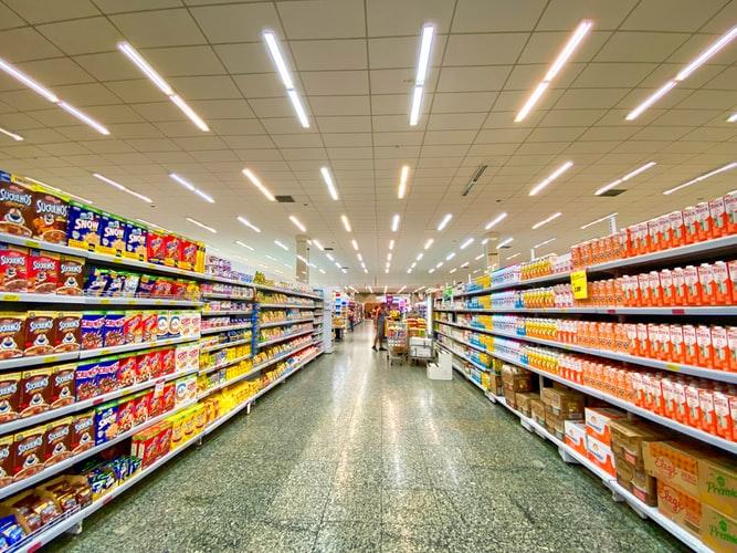 mercado - Guia do Coronavírus: tudo o que você precisa saber