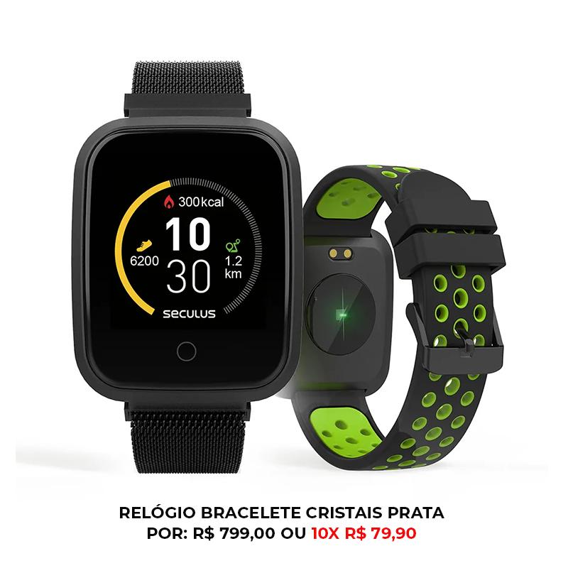urbano1 1 - Gadgets essenciais que facilitarão sua vida