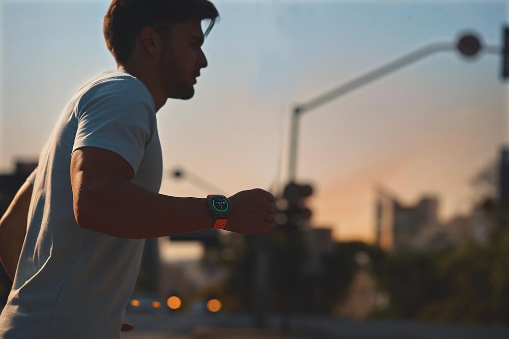 79004G0SVNV1 - 10 motivos para praticar exercícios físicos