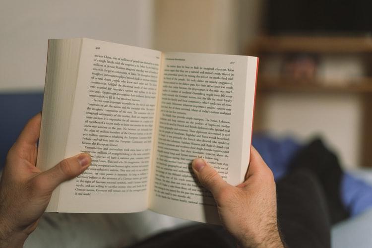 Livro 1 - 6 dicas para aprender mais, melhor e rapidamente