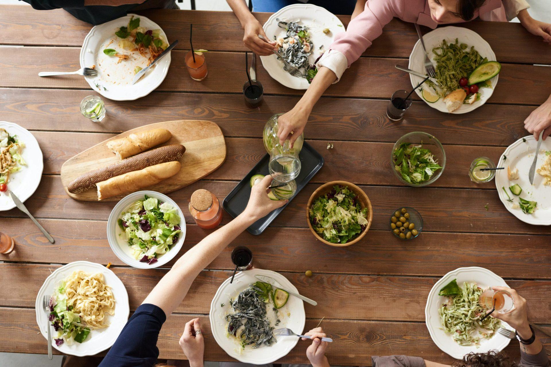 comer bem 6 scaled - 10 passos para comer bem