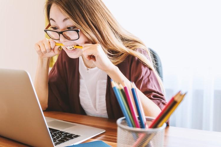 concentração 1 - 6 dicas para aprender mais, melhor e rapidamente
