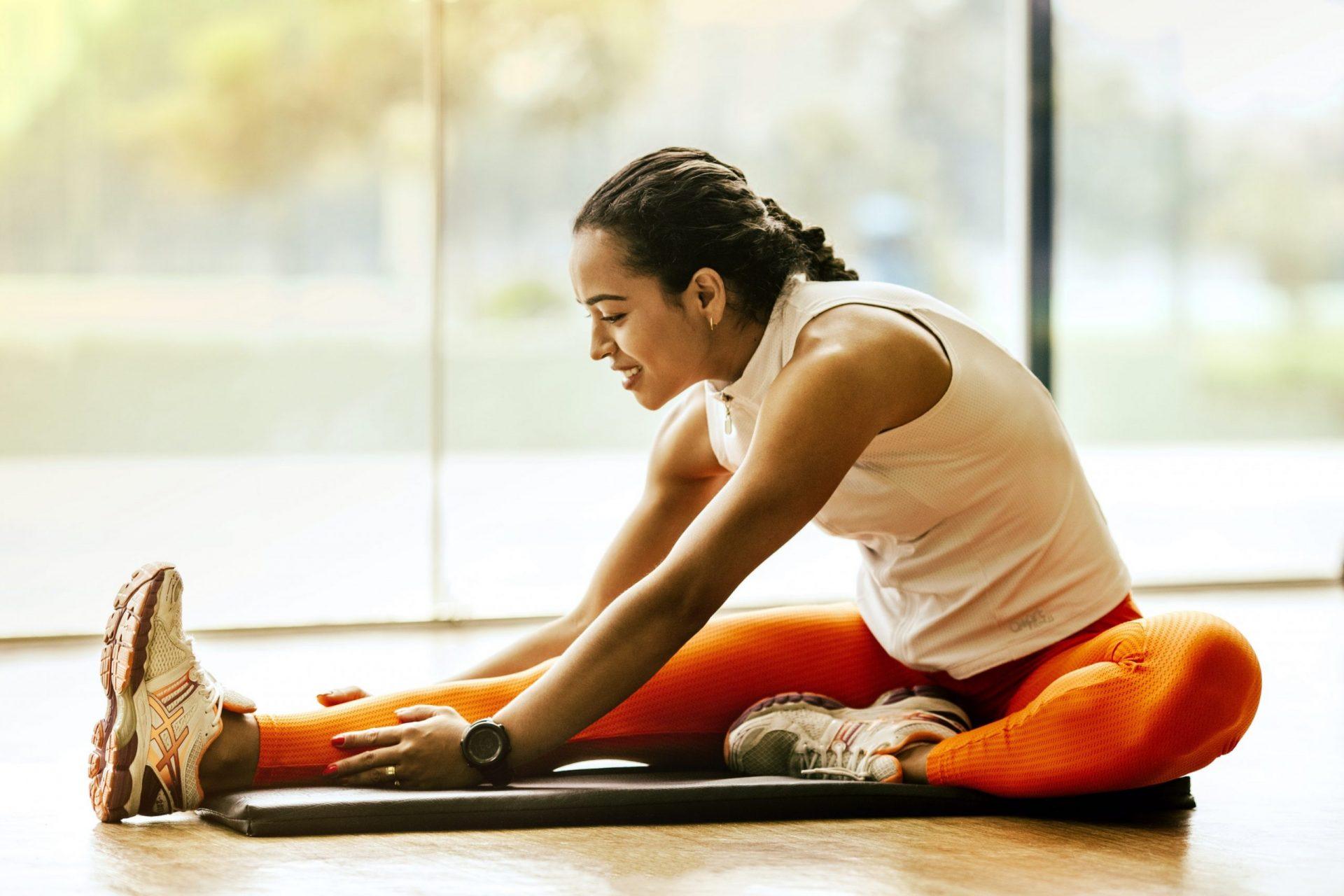 fazer exercicio2 scaled - 10 motivos para praticar exercícios físicos