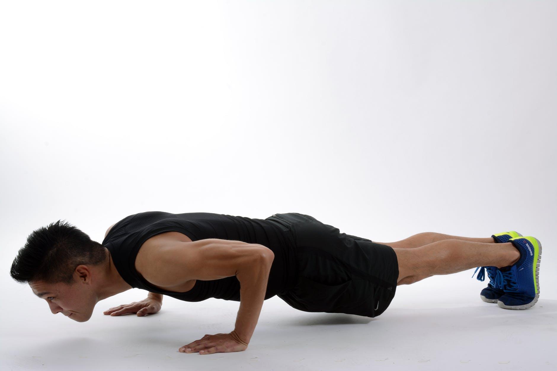 tedio na quarentena exercicio - Como espantar o tédio na quarentena