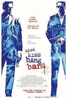 Kiss Kiss Bang Bang - Dia do Orgulho Nerd: o que é e dicas para comemorar