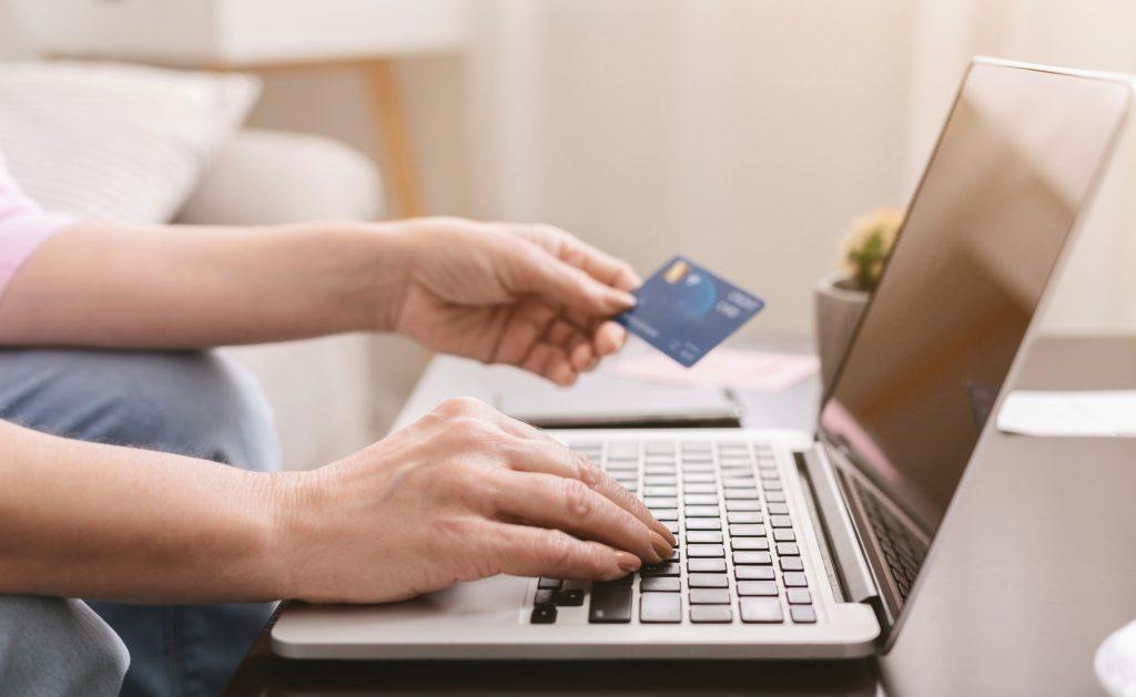 bancos digitais 01 1024x629 - Conheça os melhores bancos digitais do Brasil