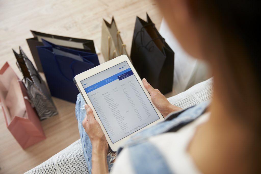 bancos digitais 02 1024x682 - Conheça os melhores bancos digitais do Brasil