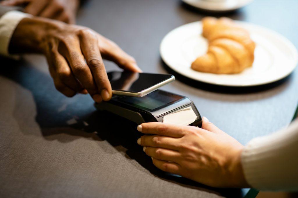 bancos digitais 03 1024x682 - Conheça os melhores bancos digitais do Brasil