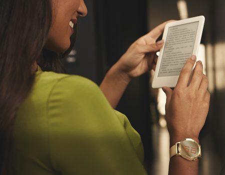 capa post 450x350 - Livros, filmes e cursos grátis para quarentena