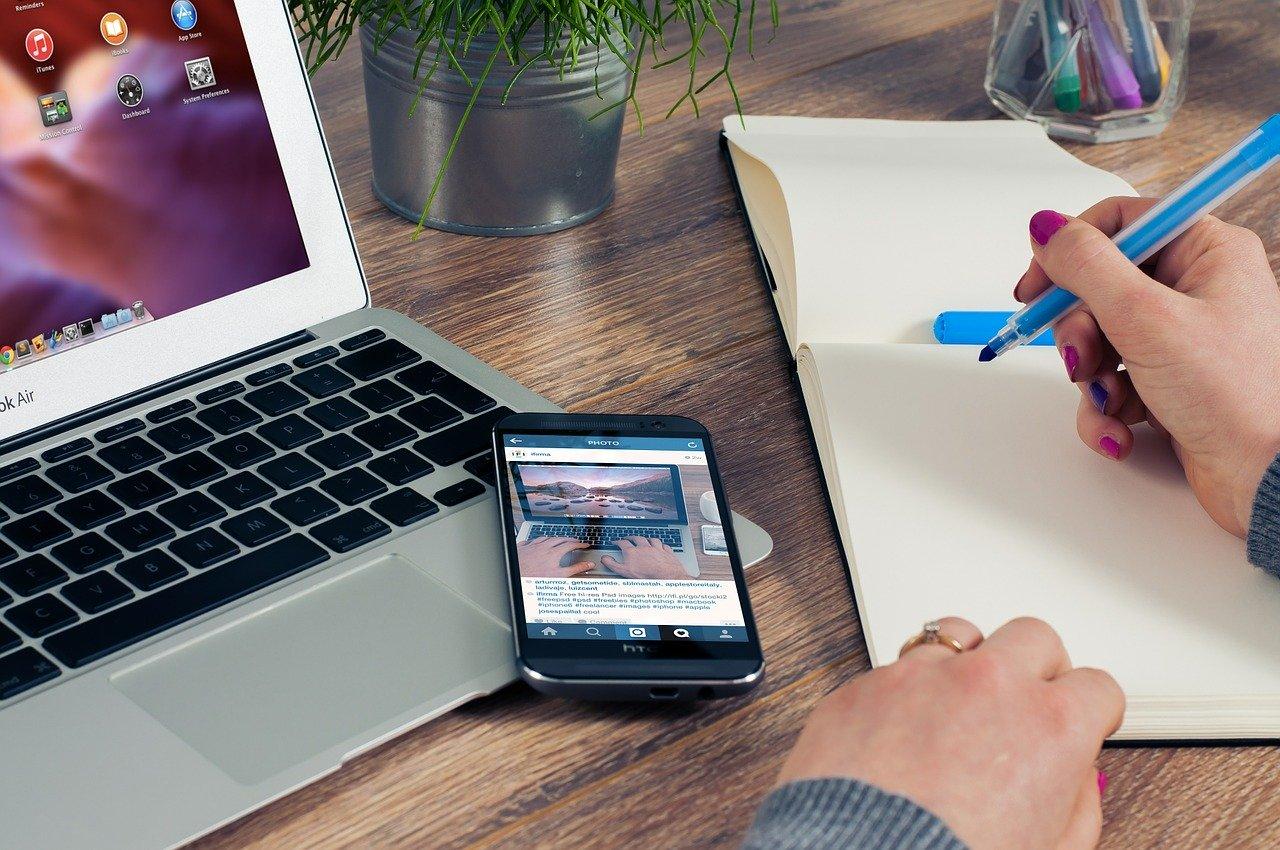 entrevista online 6 - Dicas para ter uma excelente entrevista online