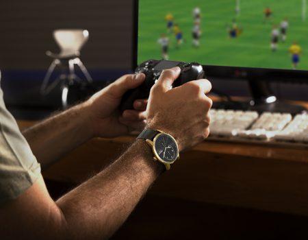 games online gratuitos capa 450x350 - Games online gratuitos para você se divertir na quarentena