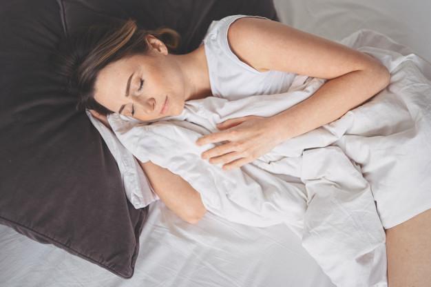 monitor de sono - Smartwatch em casa: como ele pode dar um up na sua rotina