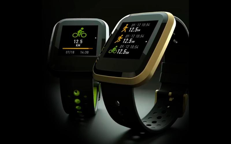 multi sport - Smartwatch em casa: como ele pode dar um up na sua rotina