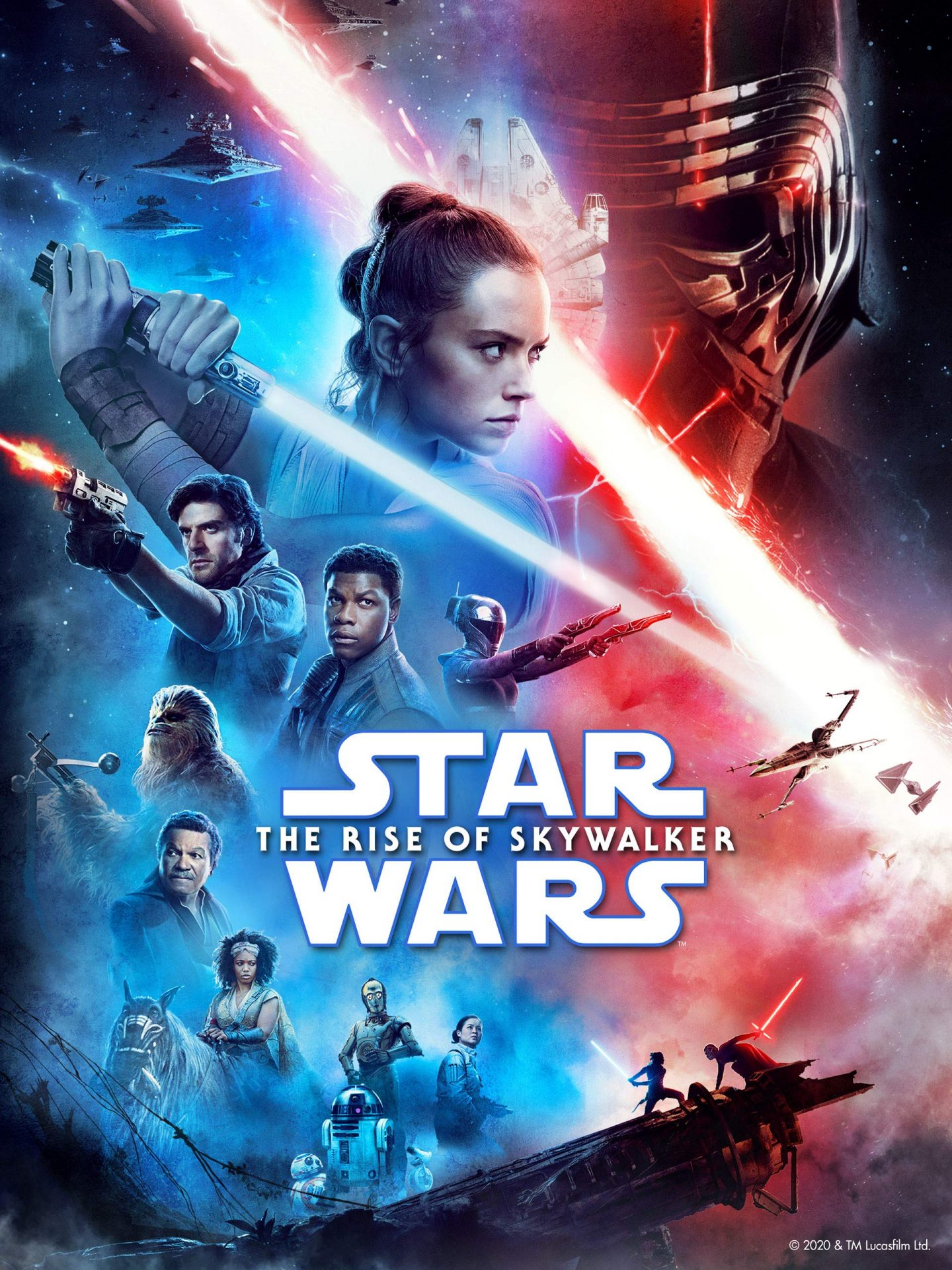 star wars day amazon prime video - May The 4th With You (Dia de Star Wars): tudo o que precisa saber