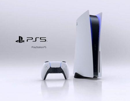 8619970 x720 450x350 - PS5: o que sabemos sobre os novos consoles