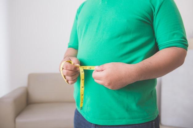Compulsão alimentar 01 - Compulsão alimentar: tudo o que você precisa saber