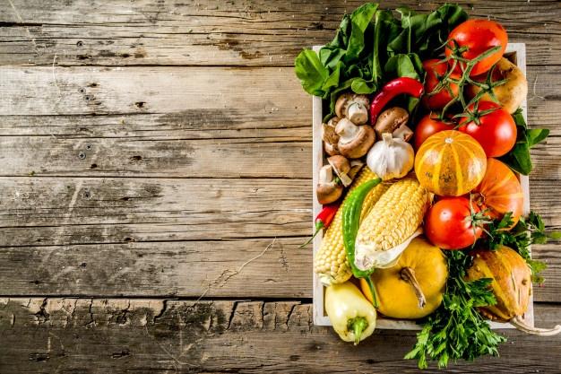 Compulsão alimentar 03 - Compulsão alimentar: tudo o que você precisa saber