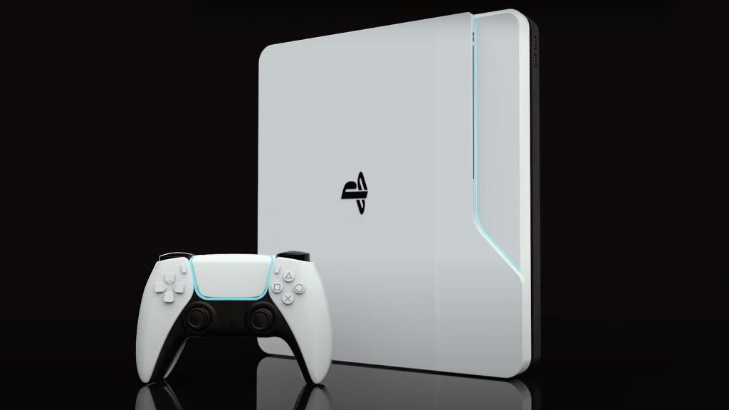 tudo sobre o ps5 01 1024x576 - PS5: o que sabemos sobre os novos consoles