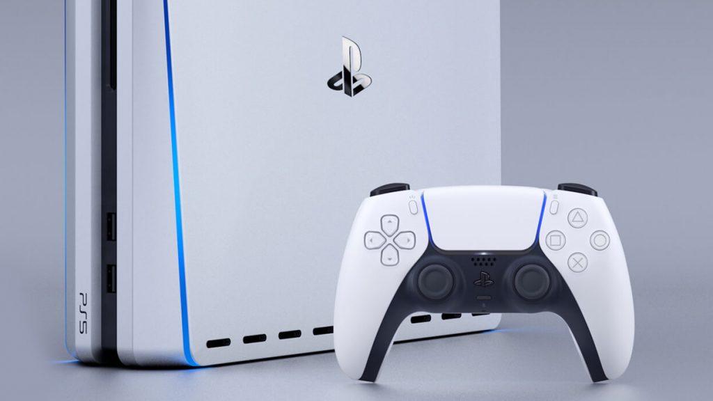 tudo sobre o ps5 1024x576 - PS5: o que sabemos sobre os novos consoles
