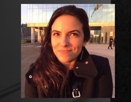 CAPA Blog 450x350 - #LiveSeculus - As Gerações de Consumidores com Bruna Ortega