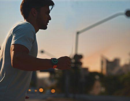 multisportsmartwatch04 1 450x350 - Veja tudo o que pode fazer com a função multi-sport dos smartwatch da Seculus