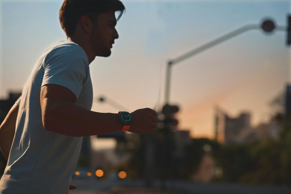 multisportsmartwatch04 - Veja tudo o que pode fazer com a função multi-sport dos smartwatch da Seculus