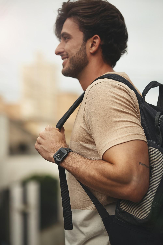 multisportsmartwatch08 - Veja tudo o que pode fazer com a função multi-sport dos smartwatch da Seculus