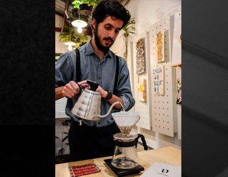 BLOG Capa blog 450x350 - #LiveSeculus | A Cultura do Café com Alípio de Carvalho