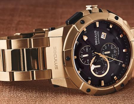 capaseculus 450x350 - Conheça as melhores funcionalidades de um relógio