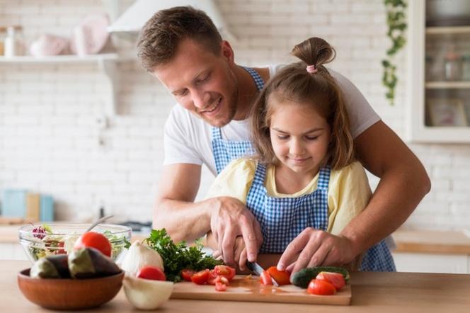 diversao - O que alimentação tem a ver com autocuidado