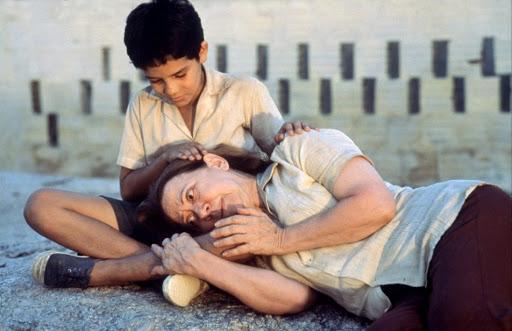 filmesdesuperacaocentraldobrasil - 8 Filmes de Superação para você se inspirar