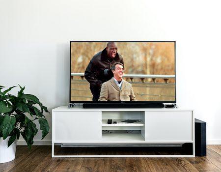 jenskreuterngMtsE5r9eIunsplash 450x350 - 8 Filmes de Superação para você se inspirar
