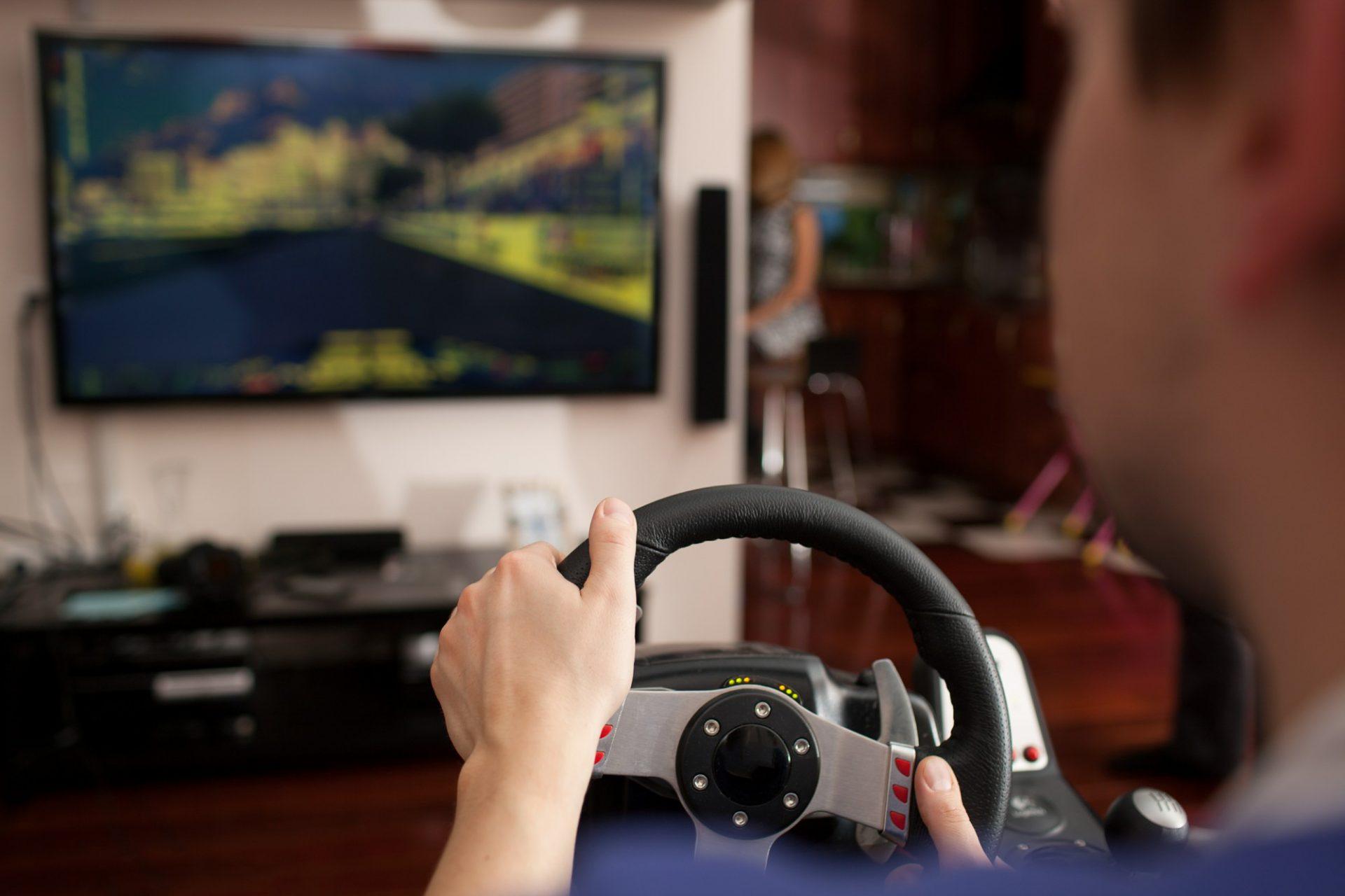 pcvsvideogame1a - Videogame ou PC para jogos: o que é melhor?