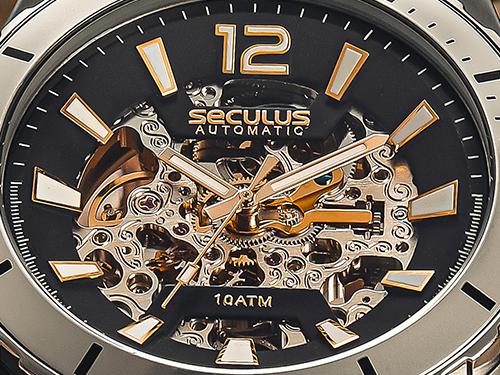 secautomatico - Conheça as melhores funcionalidades de um relógio