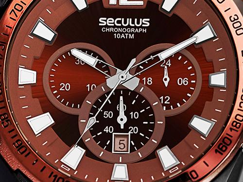 seccronografo - Conheça as melhores funcionalidades de um relógio