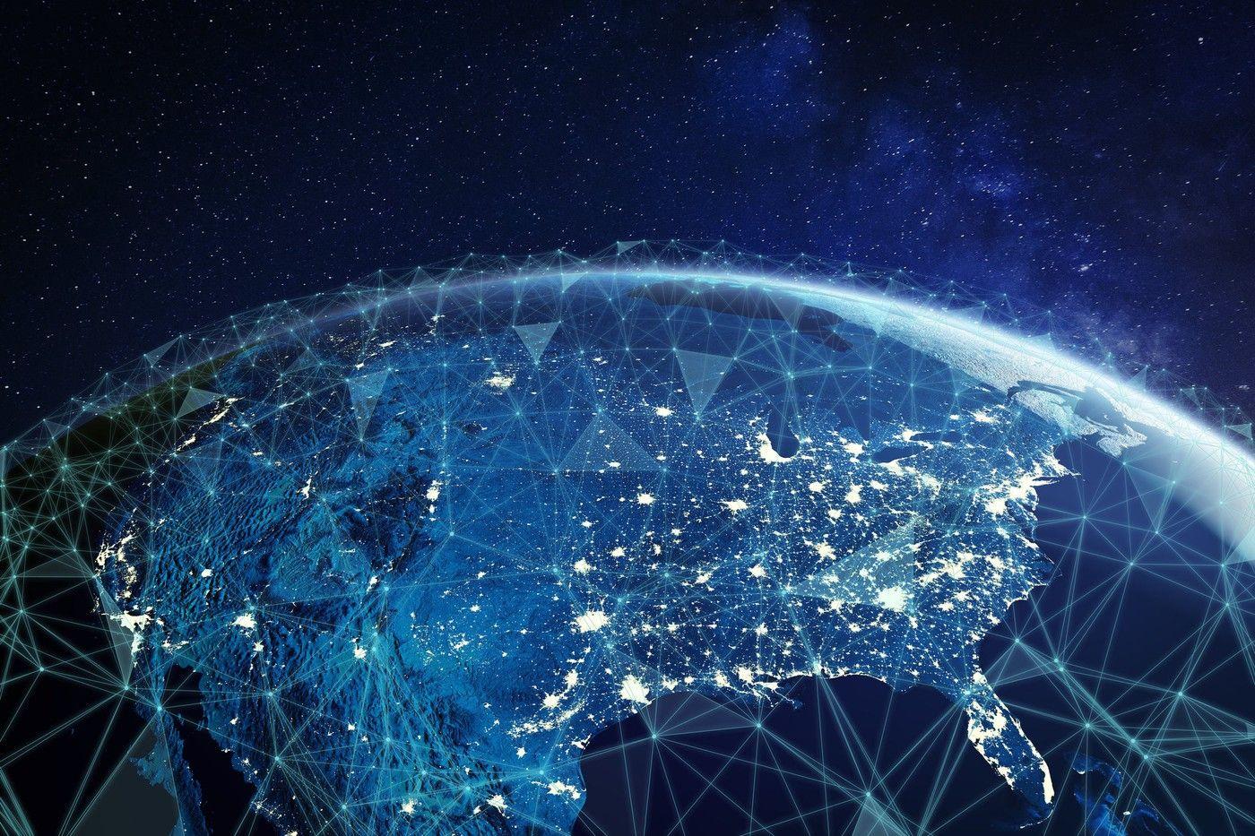 tecnologiaparaummundomelhor - De que modo a tecnologia contribui para um mundo melhor?