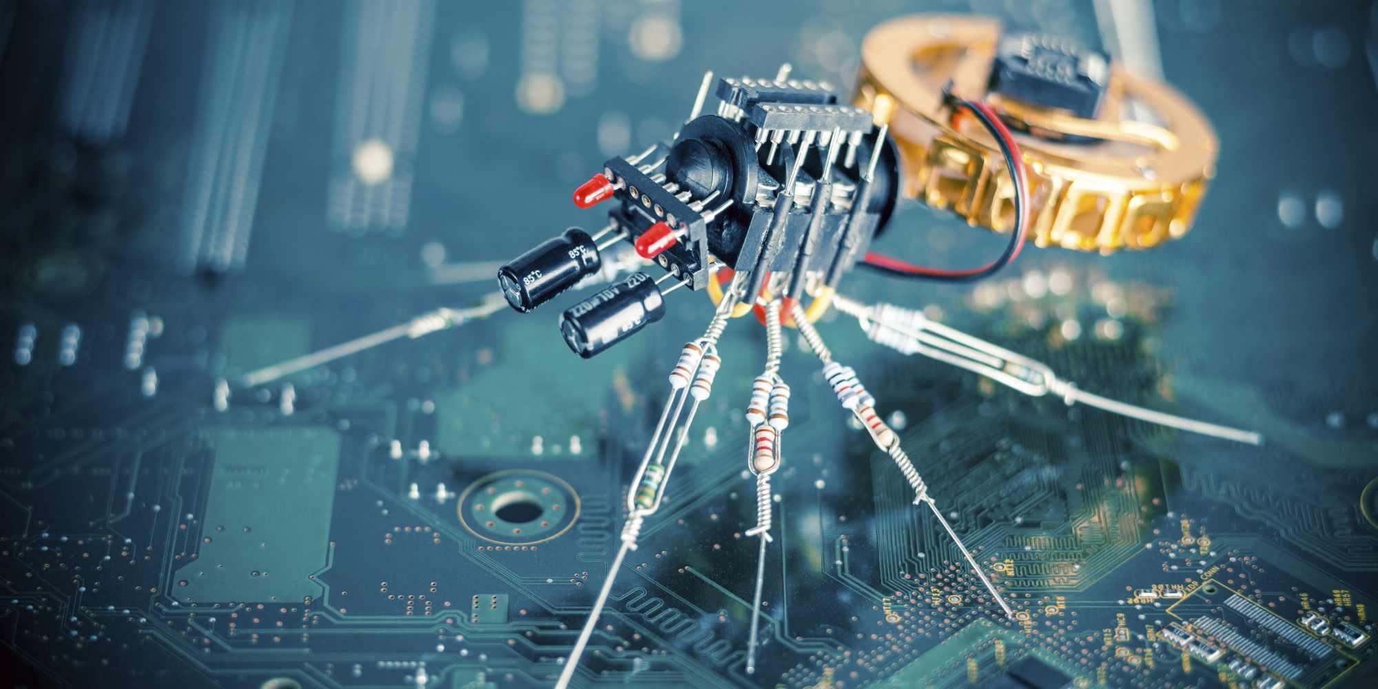 tecnologiaparaummundomelhornanotecnologia - De que modo a tecnologia contribui para um mundo melhor?