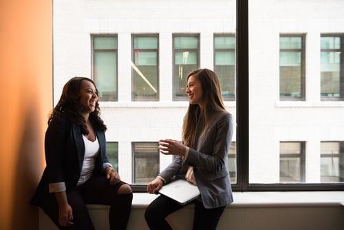 Conversation - Saúde mental: entenda mais sobre a síndrome de Burnout