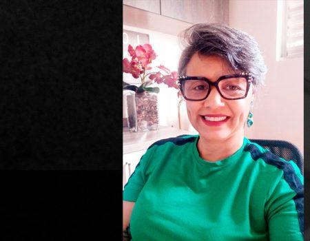 LIVES Capa blog 450x350 - #LiveSeculus | A relevância da mentoria no aprimoramento das soft skills com Adriana Britto