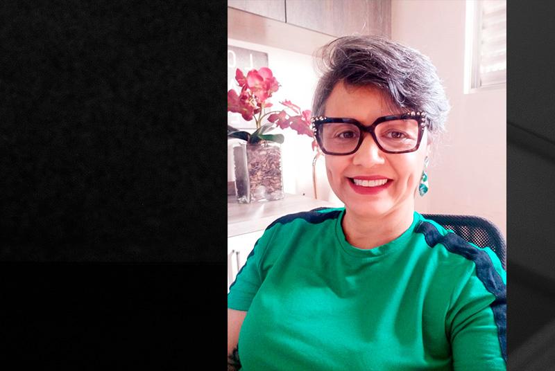 #LiveSeculus | A relevância da mentoria no aprimoramento das soft skills com Adriana Britto