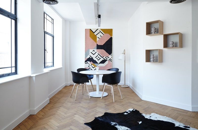 decoracaofacildiyjanelascanto - Ideias de decoração que aumentam o espaço da sua casa