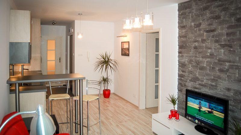 Ideias de decoração que aumentam o espaço da sua casa