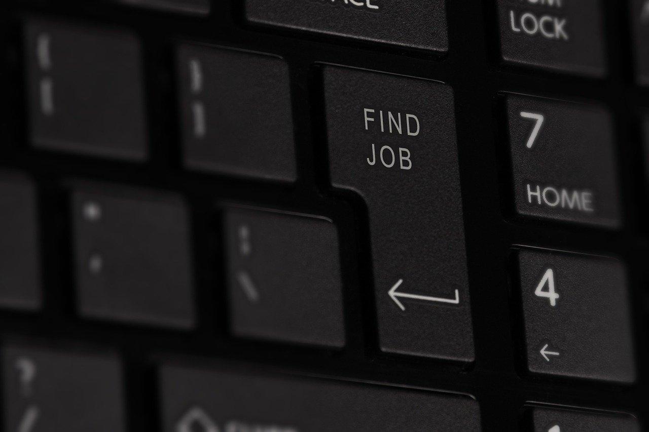 rec1 - Guia da recolocação profissional no mercado de trabalho