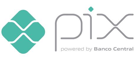 PIXBRAND - Guia do PIX: tudo o que você precisa saber