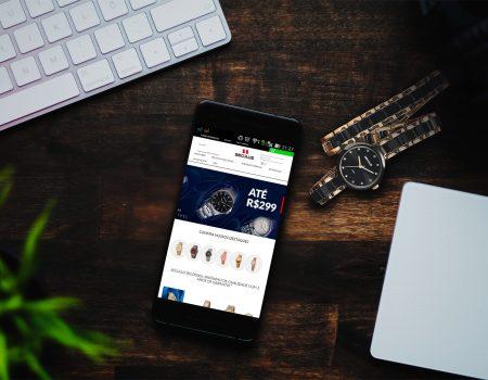 capaseculusguia 450x350 - Guia de compra: como fazer o seu pedido no site da Seculus?