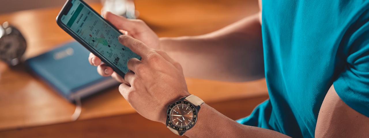 12 funções incríveis escondidas no smartphone