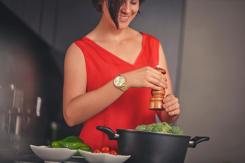 cozinhacomidaalimentacaogastronomia77057LPSVDS42 - O que é slow food e suas vantagens